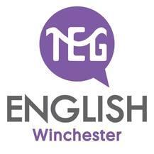 TEG English Winchester