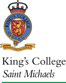 King's College St. Michael's Junior Summer School