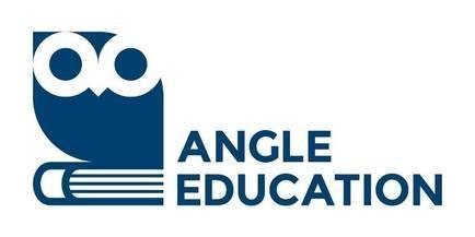 Angle Education
