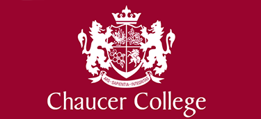 Chaucer College
