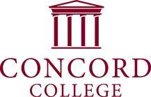 Concord College