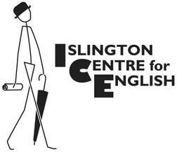 Islington Centre for English