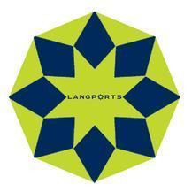 Langports English Language College - Sydney