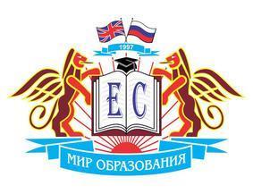 World of Education