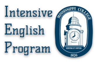 Mississippi College's Intensive English Program