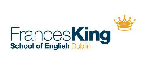 Frances King School of English - Dublin