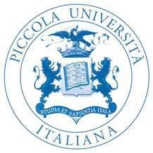 Piccola Università Italiana Trieste