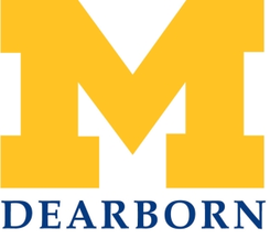 University of Michigan-Dearborn - English Language Proficiency Program