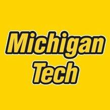 Michigan Technological University - Intensive English as a Second Language