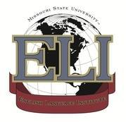 Missouri State University - English Language Institute