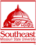 Southeast Missouri State University - IEP