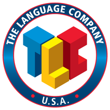 The Language Company (TLC) / Orlando