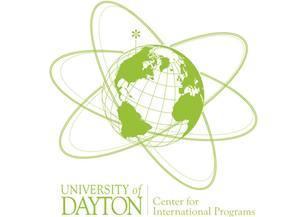 University of Dayton - Intensive English Program