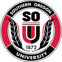 Southern Oregon University - Intensive English Program