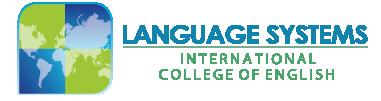 Language Systems - Northeast Los Angeles