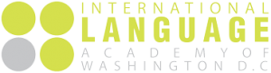 International Language Academy of Washington D.C.