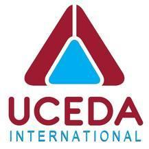 UCEDA International Paterson
