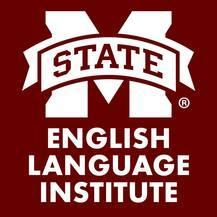 Mississippi State University - English Language Institute
