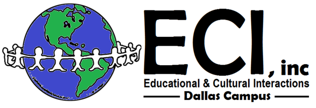 Educational and Cultural Interactions - ECI Dallas