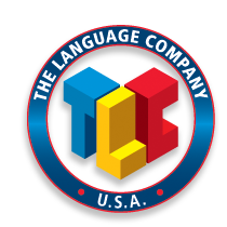 The Language Company - Frostburg