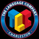 The Language Company - Charleston