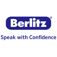 Berlitz Language Centre Malta