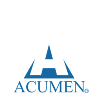 ACE Acumen - ESL Program