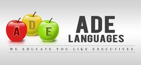 ADE Languages