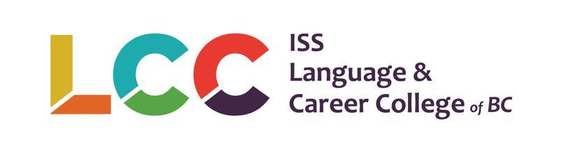 ISS Language and Career College of BC