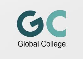 Global College