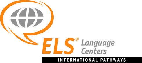 ELS Language Centers, India