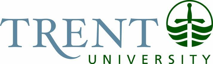 Trent University - ESL Program