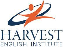 Harvest English Institute - Orlando