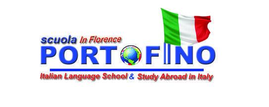 Scuola Portofino
