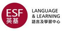 English Schools Foundation (ESF)