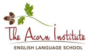 Acorn Institute: English Language School
