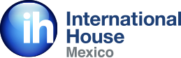 International House Queretaro