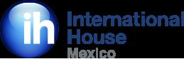International House Queretaro