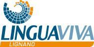 Linguaviva Lignano Summer School for Juniors