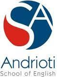 Andrioti Language School - Corfu