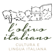 L'Olivo Italiano | Scuola di Lingua e Cultura Italiana | Italian Language and Culture School