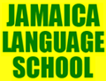 Jamaica Language School