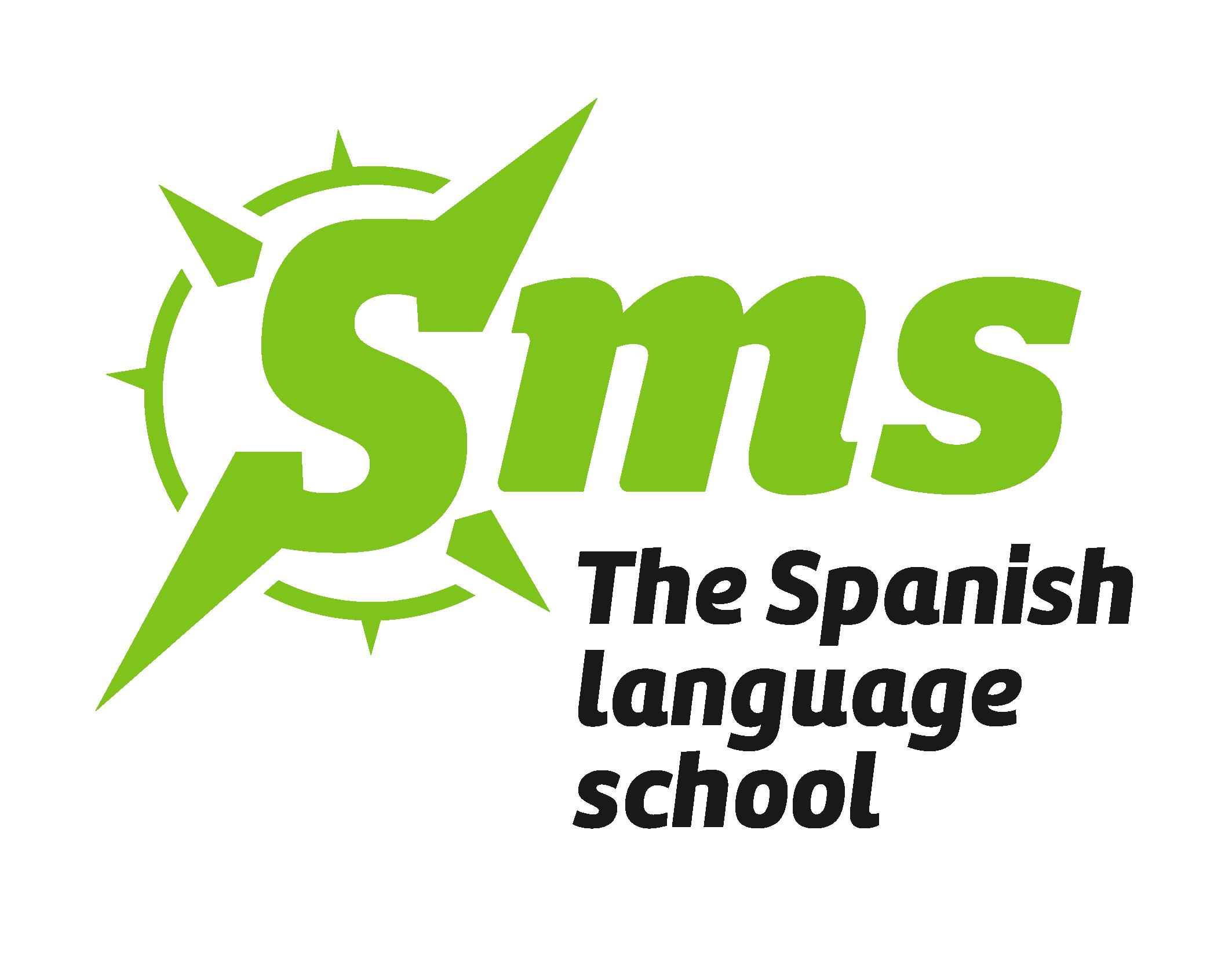 SMS Spanish Experience - Tenerife