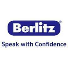 Berlitz Orlando Language Center