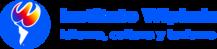 Instituto Wiphala idioma, cultura y turismo