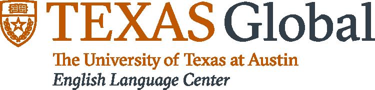The University of Texas at Austin - English Language Center