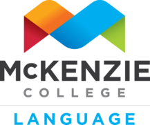 The Language Learning Centre at McKenzie College