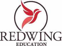 Redwing Education
