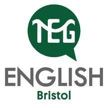 TEG English Bristol