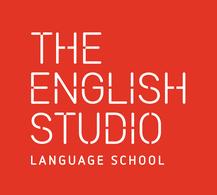 The English Studio - Dublin